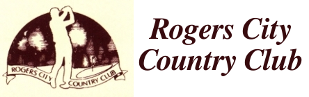 Rogers City Country Club